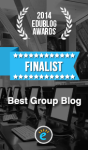 edublog_awards_group_blog-2kmfpzr